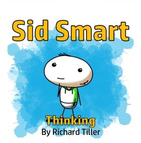 Sid Smart - Thinking