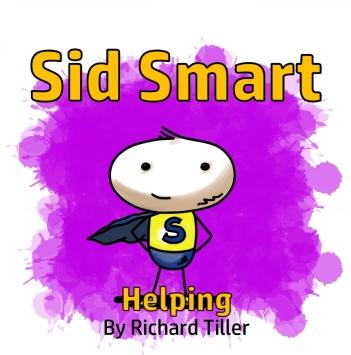 Sid Smart - Helping